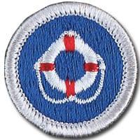 lifesaving_merit badge