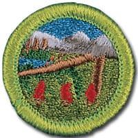 wilderness_survival_merit badge
